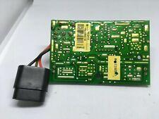 Zodiac V3 4wd, VX 50 Polaris 9450 Robotic Cleaner Motor Block Main Circuit Board