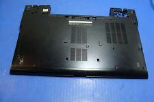"Dell Latitude 15.6"" E6510 Genuine Bottom Case w/Cover Door N5KHN XNRJC GLP*"