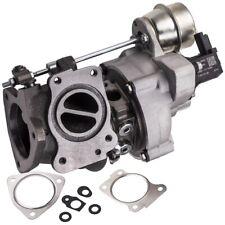 Upgrade Turbo K03 53039880118 For Mini Cooper S Models Turbocharged 2007 2008 Fits Mini