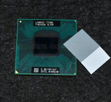 Intel Core 2 Duo T7200 2 GHz SL9SF LF80537T7200 Dual-Core Notebook processor