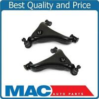For 2002-2006 Sprinter 2500 Lower Control Arms With Ball Joint & Bushings