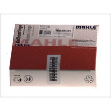Kolbenringsatz MAHLE 033 01 N0