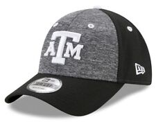 promo code 66852 e6311 Texas A M Aggies New Era 9Forty NCAA