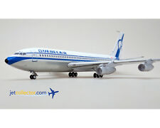 Western Models Quebecair B707-123 Registration C-GQBG 1:200 Scale Diecast