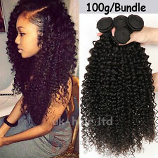 Weavingbonding long curly hair extensions ebay 7a 300g3 bundles kinky curly unprocessed malaysian virgin human hair weave f121 pmusecretfo Images