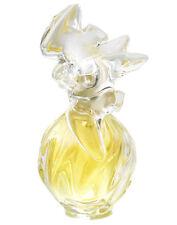 L'AIR DU TEMPS * Nina Ricci, Perfume for Women ,  3.4 oz BRAND NEW IN BOX