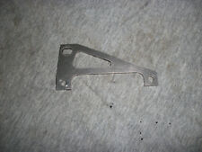 *** FG BAJA/MARDER/Touring Car in acciaio INOX Heavy Duty REAR BRACE!!! ***