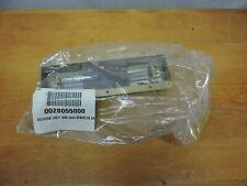 Spring Reverb Tank.  Accutronics Fender part number 0028055000
