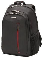 Samsonite Guardit Laptop Backpack Rucksack Bag S 13'-14' Black UK POST FREE