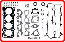 *HEAD GASKET SET* Mazda 626 MX-6 2.0L DOHC L4 16v 'FS'  1993-1997