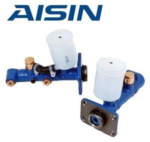 AISIN OEM Brake Master Cylinder 47207-35010 4720735010 BMT-023 BMT023