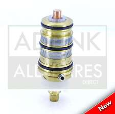 BRASS THERMOSTATIC CARTRIDGE FOR A3900/3910 SHOWER VALVES SBARCA01