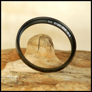 52mm Pro B+W KR1.5 Skylight Protection Filter suit canon nikon Digital Lens