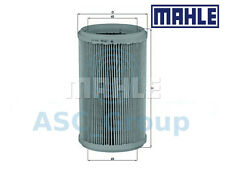 Mahle Air Filter Insert OEM Quality Replacement (Engine Intake) LX 914