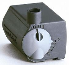 Pumpe Sicce Mi-Mouse, Aquarienpumpe, Zimmerbrunnenpumpe 30-300l/h, 3,8 Watt