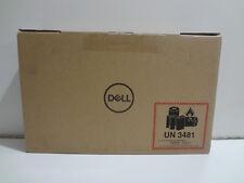 """Dell Latitude 5290 2-in-1 (12.5"""", Core i7-8650U, 1.9GHz, 16GB, 256GB, Win 10)"""
