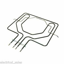 Fits Rangemaster Flavel Falcon Top Oven Grill Cooker Element P050921