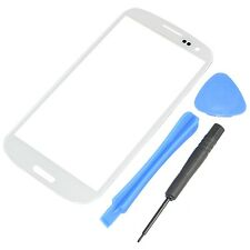 Samsung Galaxy S3 Screen Replacement i9300 White - By TRIXES