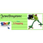 jewelfrogstore