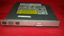 compaq presario cq50 lecteur cd dvd IDE DS-8AZP HP SPARE 435777-001