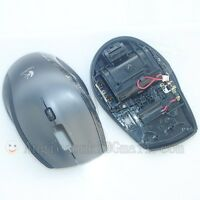 NEW Shell/Cover Replacement outer case/covering for Logitech M705 Marathon Mouse