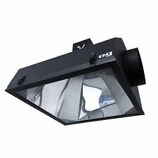 """8"""" OG AirCooled Concealed Vacuum Airflow Technology Vertical Reflector !"""