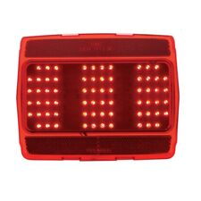LED Sequential Tail Light for 1964 1/2 - 1966 Ford Mustang