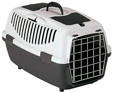 Transportbox Gulliver Katzentransportbox Hundetransportbox Katzenbox Hundebox