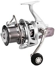 1377154 Reel Mitchell Avocast RZT 7000 Bb 10 embrayage Stagna surfcasting