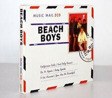 Beach Boys (The) - The Beach Boys (2 Cd)  - Audio Cd