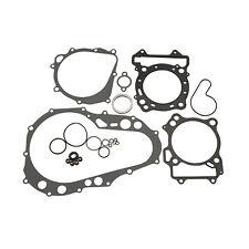 motorcycle parts for 2017 yamaha ttr230 ebay TTR 230 Tach plete gasket kit for yamaha ttr230 2005 2009