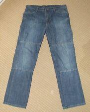 DRAGGIN Motorcycle Jeans 36
