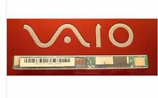Sony Vaio VGN-CR11S 1-443-890-11 LCD Screen Inverter