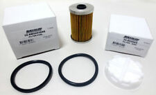 Genuine MerCruiser GEN III Fuel Filter Kit - 35-8M0093688 + 35-892665