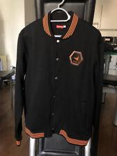 FACEIT FPL Varsity Jacket Pro League *RARE*  (size L)