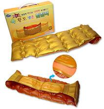 Jade Loess Fomentation Cold & Hot Packs Belt Type Body Foment Belt Pack Massage