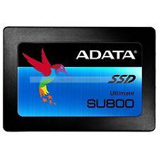 Adata 256GB Ultimate SU800 560MB/s Read 520MB/s Write Solid State DriveNew sm