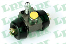 UNIPART 1552  ADC44422 Wheel Cylinder
