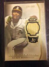 Topps Baseball Cards 2013 Season
