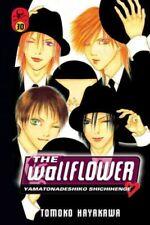 Wallflower 30, Paperback by Hayakawa, Tomoko, Brand New, Free shipping in the US