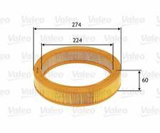 Luftfilter  VALEO  585620