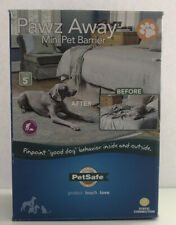 (New) Pawz Away Mini Pet Barrier - PWF00-13665