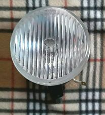 Hella, Fog Lamp, 120mm, Ford Mustang, Ranger