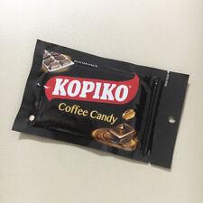 Kopiko Coffee Candy Coffeshot Classic Sweet Thailand candy 24g