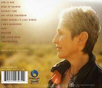 Joan Baez - Day After Tomorrow [CD]