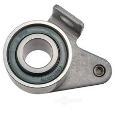 Engine Timing Belt Tensioner Assembly-Stock Preferred Components T60074