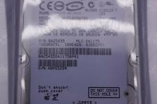 "HITACHI HTS541010G9AT00 2.5"" 5400 RPM, 100GB HDD"