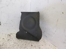 HONDA CBR 125 2004 SPROCKET COVER (BBX)