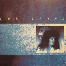 Zoe De Souza(CD Album)Creations/Theme Sets, Documentary and Drama Suites-Bruton