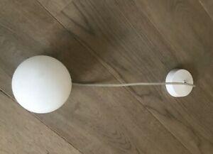 Flos Glo-Ball mini pendant light